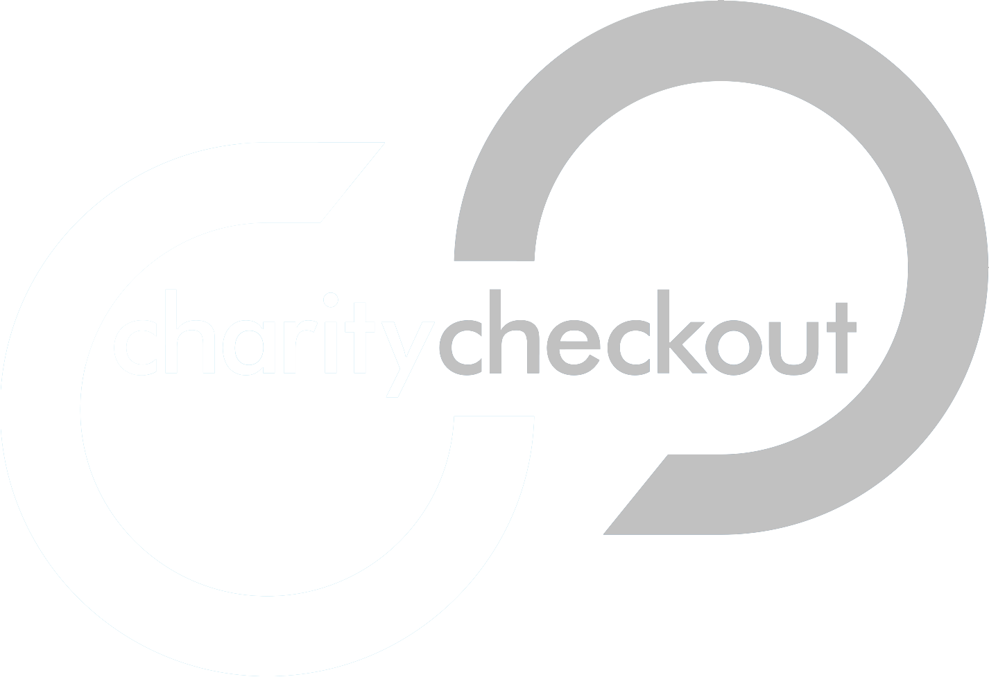 Every Well Charity